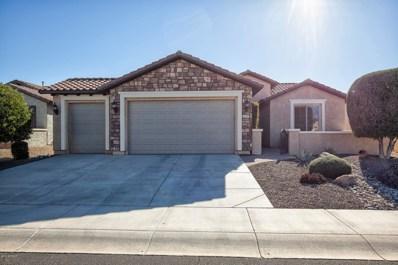 26487 W Potter Drive, Buckeye, AZ 85396 - MLS#: 5873298