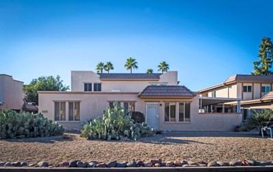 17019 E Calle Del Oro UNIT B, Fountain Hills, AZ 85268 - MLS#: 5873328