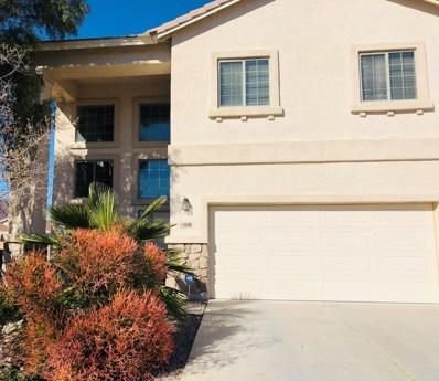 44810 W Horse Mesa Road, Maricopa, AZ 85139 - MLS#: 5873335