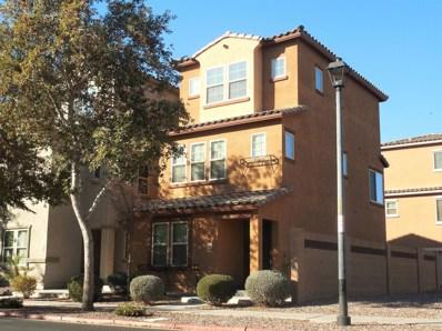 7732 W Bonitos Drive, Phoenix, AZ 85035 - #: 5873338