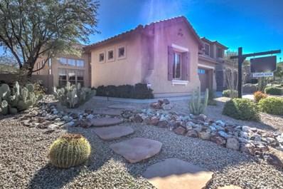 8519 W Coyote Drive, Peoria, AZ 85383 - MLS#: 5873358