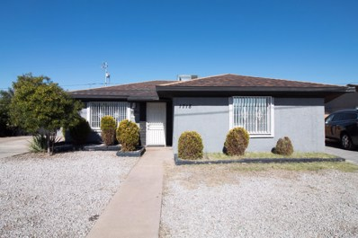 1718 W Indian School Road, Phoenix, AZ 85015 - MLS#: 5873360