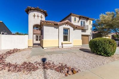 2336 E Balsam Drive, Chandler, AZ 85286 - #: 5873380