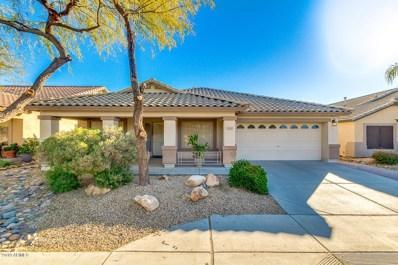 27501 N 23RD Drive, Phoenix, AZ 85085 - #: 5873393