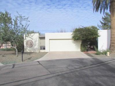 4830 E Earll Drive, Phoenix, AZ 85018 - #: 5873399
