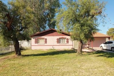 6222 N 23RD Avenue, Phoenix, AZ 85015 - #: 5873422