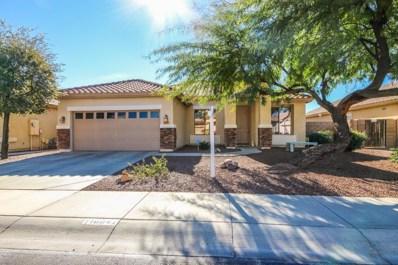 16847 W Marconi Avenue, Surprise, AZ 85388 - MLS#: 5873431