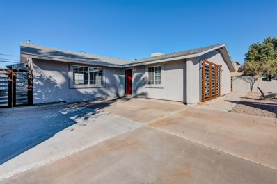 4038 N 49TH Street, Phoenix, AZ 85018 - MLS#: 5873448