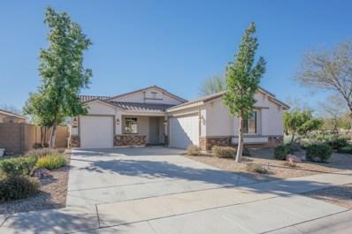 17441 W Red Bird Road, Surprise, AZ 85387 - MLS#: 5873458
