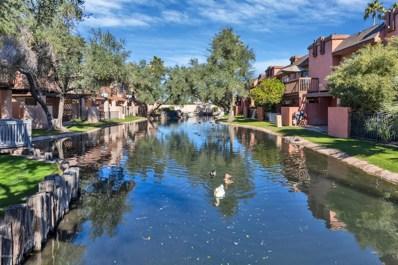 2312 W Lindner Avenue UNIT 22, Mesa, AZ 85202 - #: 5873525