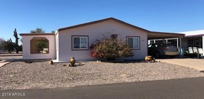 3600 N Colorado Avenue, Florence, AZ 85132 - MLS#: 5873542