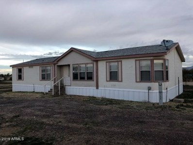 11609 S 207TH Avenue, Buckeye, AZ 85326 - #: 5873553