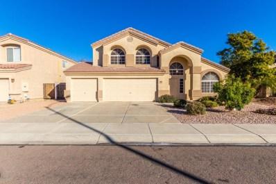 9164 W Quail Avenue, Peoria, AZ 85382 - #: 5873566