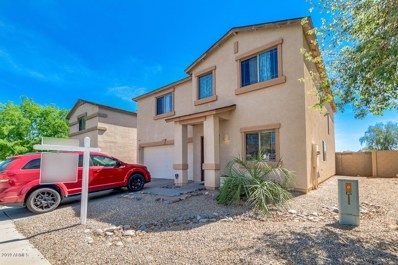30529 N Nightingale Road, San Tan Valley, AZ 85143 - MLS#: 5873588