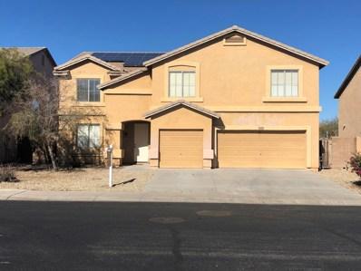 12206 W Monte Lindo Lane, Sun City, AZ 85373 - MLS#: 5873624