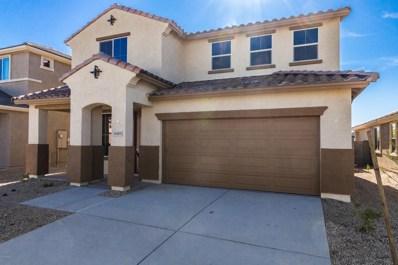 11415 W Foxfire Drive, Surprise, AZ 85378 - MLS#: 5873628