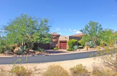 28814 N 108TH Place, Scottsdale, AZ 85262 - #: 5873634