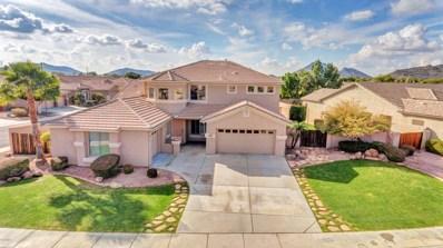 25202 N 41ST Drive, Phoenix, AZ 85083 - MLS#: 5873649
