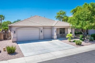 13825 W San Miguel Avenue, Litchfield Park, AZ 85340 - #: 5873681