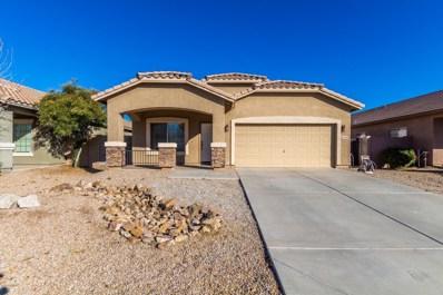 1350 W Angus Road, San Tan Valley, AZ 85143 - MLS#: 5873692