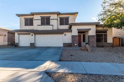 5429 W Sunland Avenue, Laveen, AZ 85339 - MLS#: 5873721