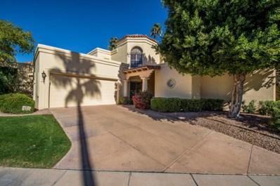 10050 E Mountainview Lake Drive UNIT 2, Scottsdale, AZ 85258 - #: 5873742