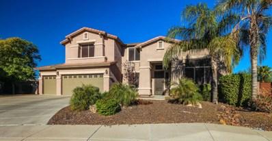 14742 N 183RD Lane, Surprise, AZ 85388 - MLS#: 5873749