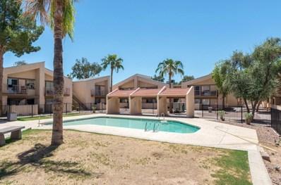 3421 W Dunlap Avenue UNIT 168, Phoenix, AZ 85051 - MLS#: 5873766