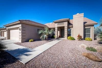 24220 S Lakestar Drive, Sun Lakes, AZ 85248 - #: 5873773