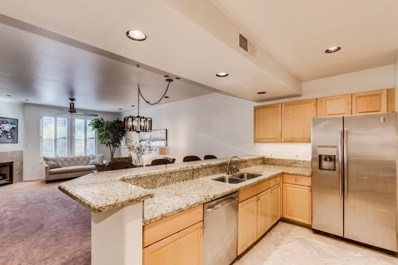 19777 N 76 Street UNIT 2280, Scottsdale, AZ 85255 - MLS#: 5873797