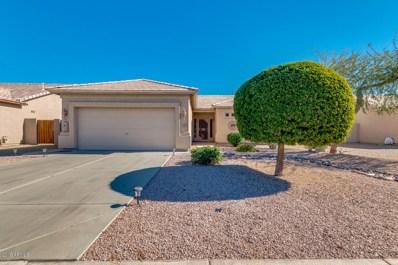 6473 S Callaway Drive, Chandler, AZ 85249 - MLS#: 5873803