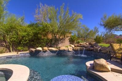9290 E Thompson Peak Parkway UNIT 204, Scottsdale, AZ 85255 - #: 5873804