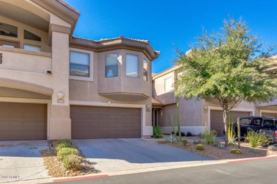 14000 N 94TH Street UNIT 1117, Scottsdale, AZ 85260 - MLS#: 5873806