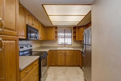 10828 N Biltmore Drive UNIT 132, Phoenix, AZ 85029 - MLS#: 5873821