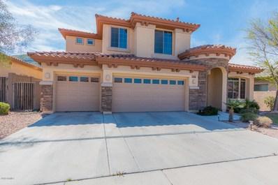 2317 W Mineral Road, Phoenix, AZ 85041 - #: 5873828