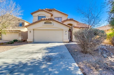 34777 N Karan Swiss Circle, San Tan Valley, AZ 85143 - MLS#: 5873847