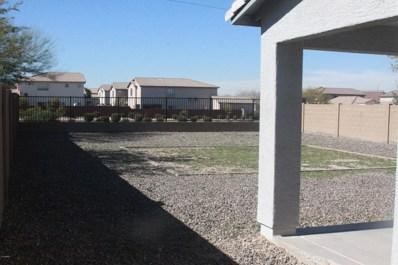 7812 S 48TH Lane, Laveen, AZ 85339 - #: 5873870