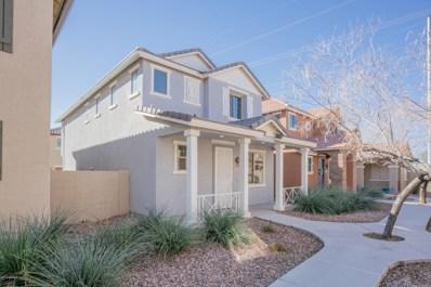 17874 N 114TH Lane, Surprise, AZ 85378 - MLS#: 5873871