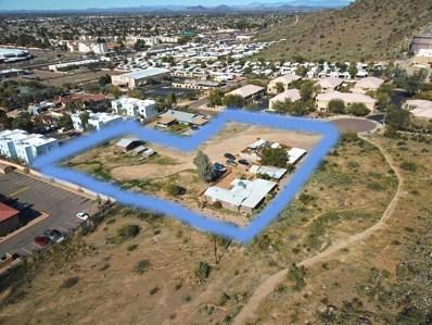 1701 W Cortez Street, Phoenix, AZ 85029 - MLS#: 5873921