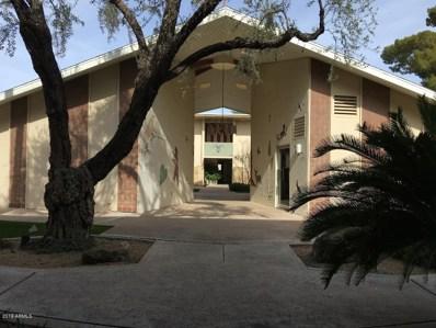 520 W Clarendon Avenue UNIT E21, Phoenix, AZ 85013 - MLS#: 5873925