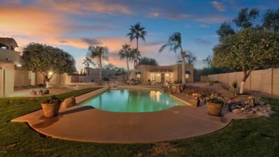12230 N 79TH Street, Scottsdale, AZ 85260 - MLS#: 5873928