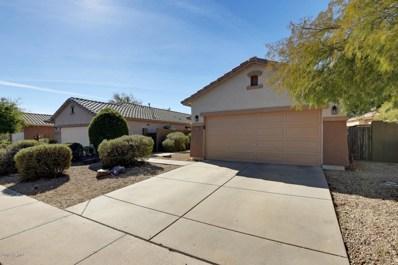 40714 N Robinson Drive, Anthem, AZ 85086 - MLS#: 5873946