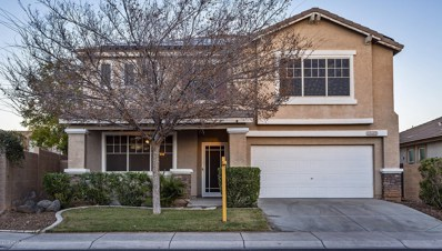 16443 N 172ND Lane, Surprise, AZ 85388 - #: 5873965