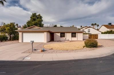 548 E Sack Drive, Phoenix, AZ 85024 - MLS#: 5874029