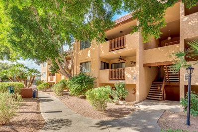 3031 N Civic Center Plaza UNIT 165, Scottsdale, AZ 85251 - #: 5874046