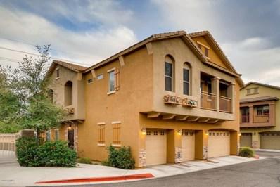 18250 N 32ND Street UNIT 1079, Phoenix, AZ 85032 - #: 5874062