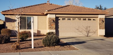 86 W Angus Road, San Tan Valley, AZ 85143 - MLS#: 5874073