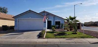 12629 W Dreyfus Drive, El Mirage, AZ 85335 - #: 5874088
