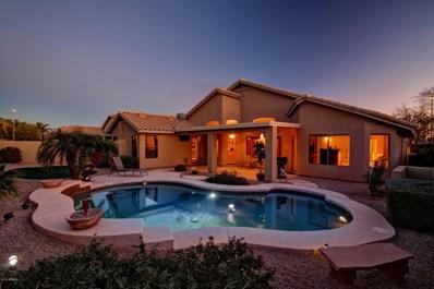 16624 W Adams Street, Goodyear, AZ 85338 - #: 5874114