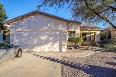 11532 W Cottonwood Lane, Avondale, AZ 85392 - MLS#: 5874122